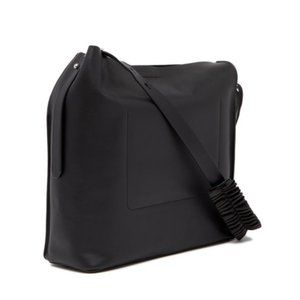 ALLSAINTS Maya North South Shoulder Bag